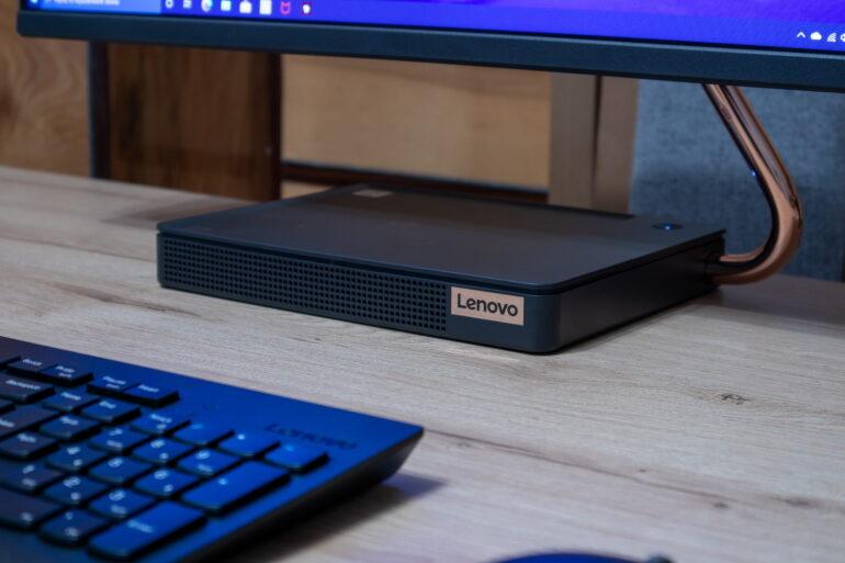 Lenovo IdeaCentre AIO 5