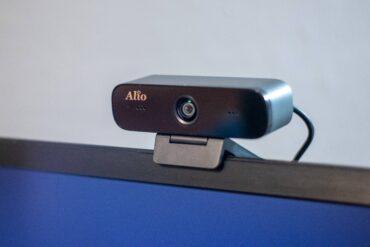 Alio FHD90
